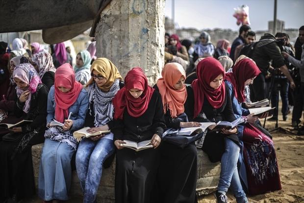 Gaza_read_AA