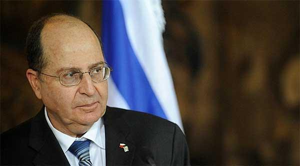 """""""No alla normalizzazione con Israele"""""""