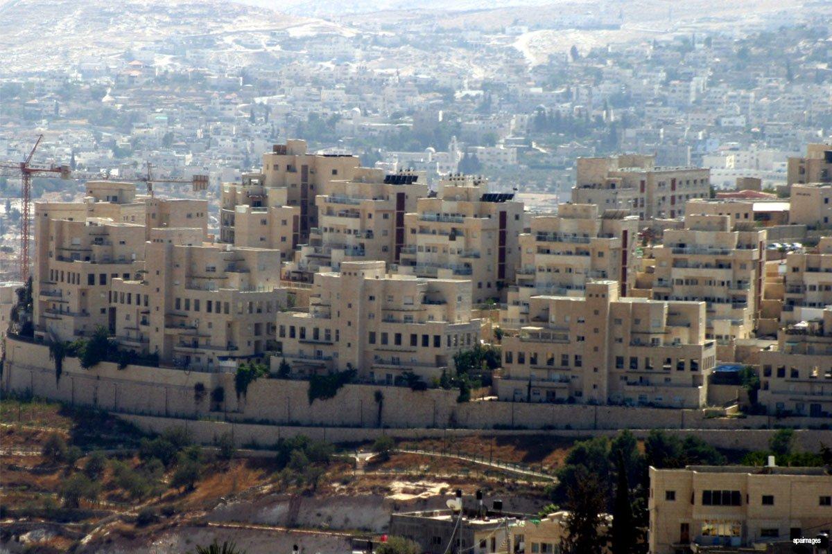 israeli-settlement-har-homa-east-jerusalem-Sept-2011-5