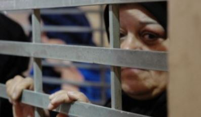 motherimprisoned_1