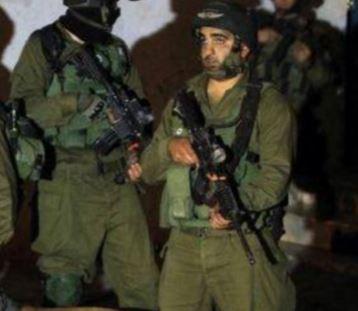 Cisgiordania, 22 Palestinesi rapiti dalla forze di occupazione