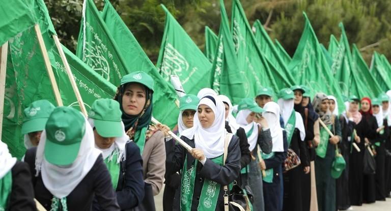 Elezioni all'università di Birzeit: vince il blocco di Hamas