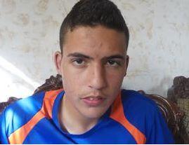"""DCI: """"Soldati abusano dei ragazzini palestinesi durante le invasione nelle case"""""""