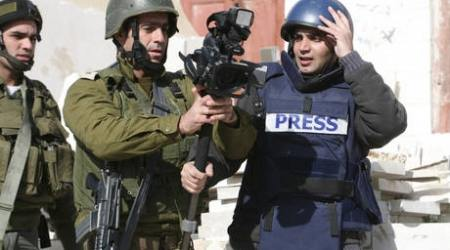 journalists2alray