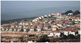 Kol Ha'ir: 415 unità abitative in costruzione negli insediamenti a Gerusalemme