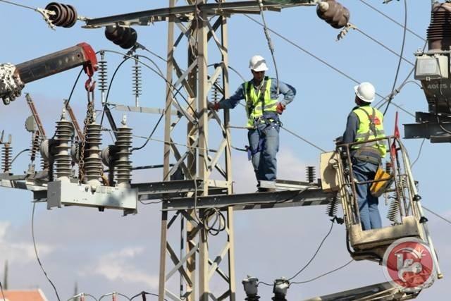 L'Egitto lascia il sud della Striscia di Gaza al buio: disconnessa l'ultima linea elettrica
