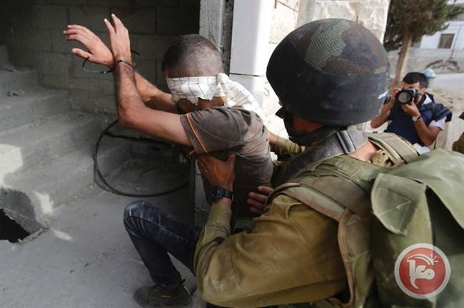 La denuncia: tutti i prigionieri palestinesi nelle carceri israeliane sono sottoposti a torture