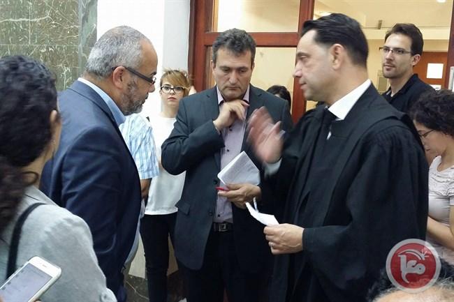 Un capobanda israeliano condannato a 45 anni di carcere per l'omicidio di Abu Khdeir