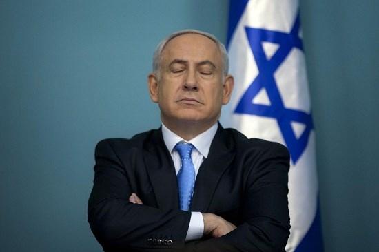 Scandalo di corruzione contro Netanyahu e famiglia