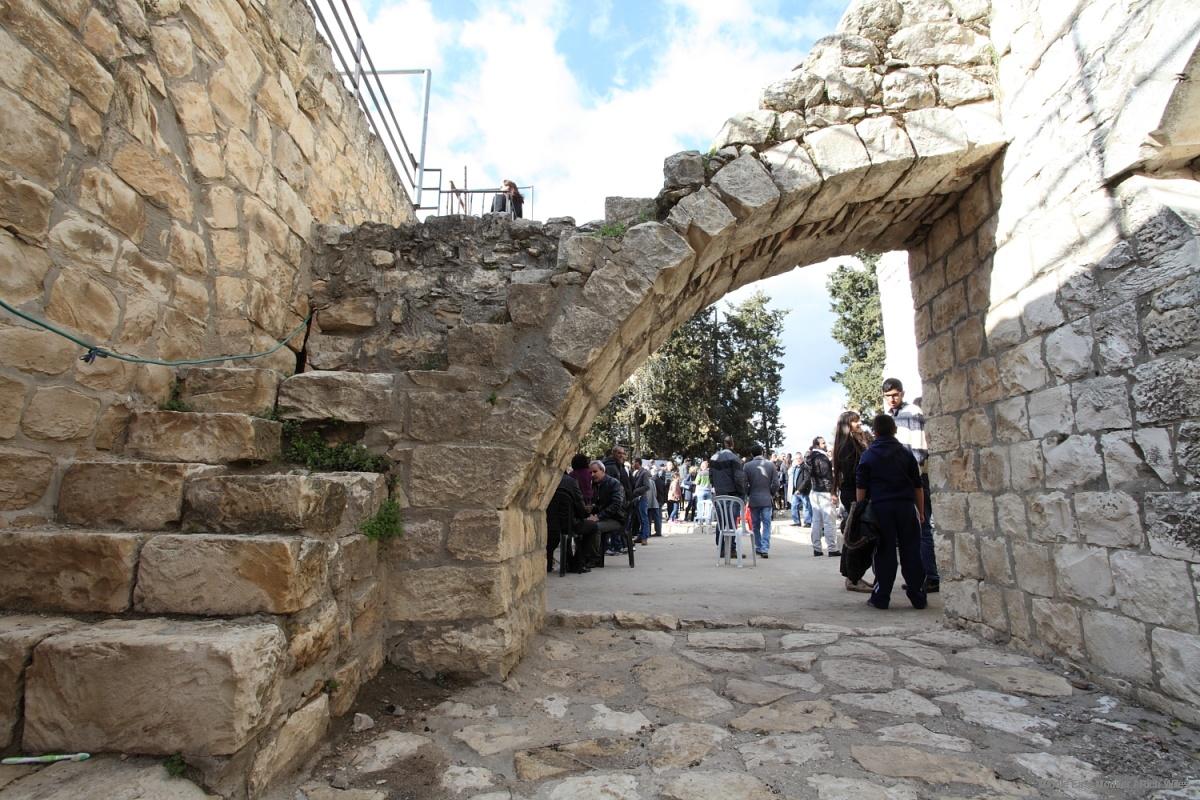 Rich-Wiles-Nakba-Stories-Palestinian-Villagers-007