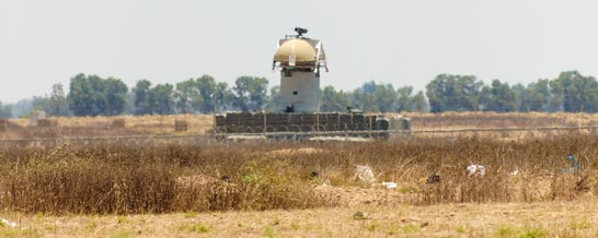 buffer-zone-cover-tower