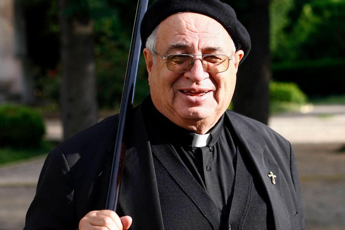 """Musallam: """"Rifiutiamo le visite cristiane a Gerusalemme sotto protezione israeliana"""""""