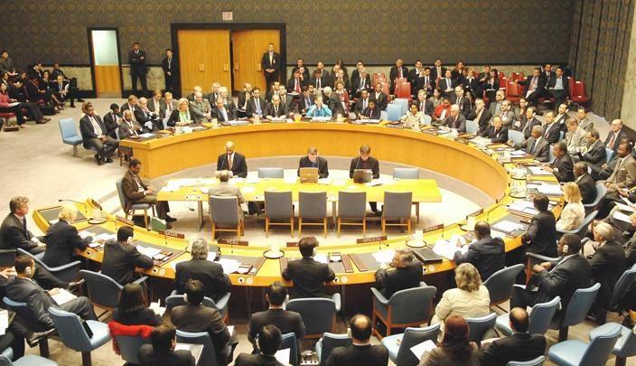 Il Consiglio per i diritti umani invita Israele a porre fine alle sue violazioni contro i Palestinesi