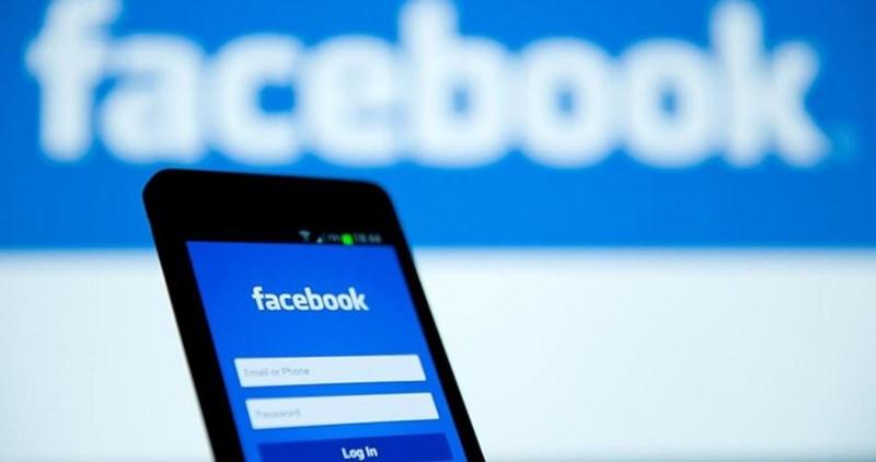 """Un palestinese condannato per """"istigazione alla violenza"""" su Facebook"""