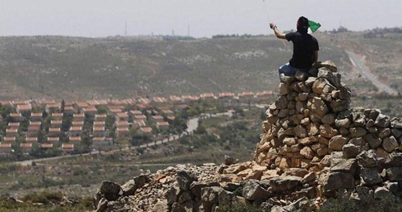 Israele approva 82 nuove unità abitative a Ramat Shlomo
