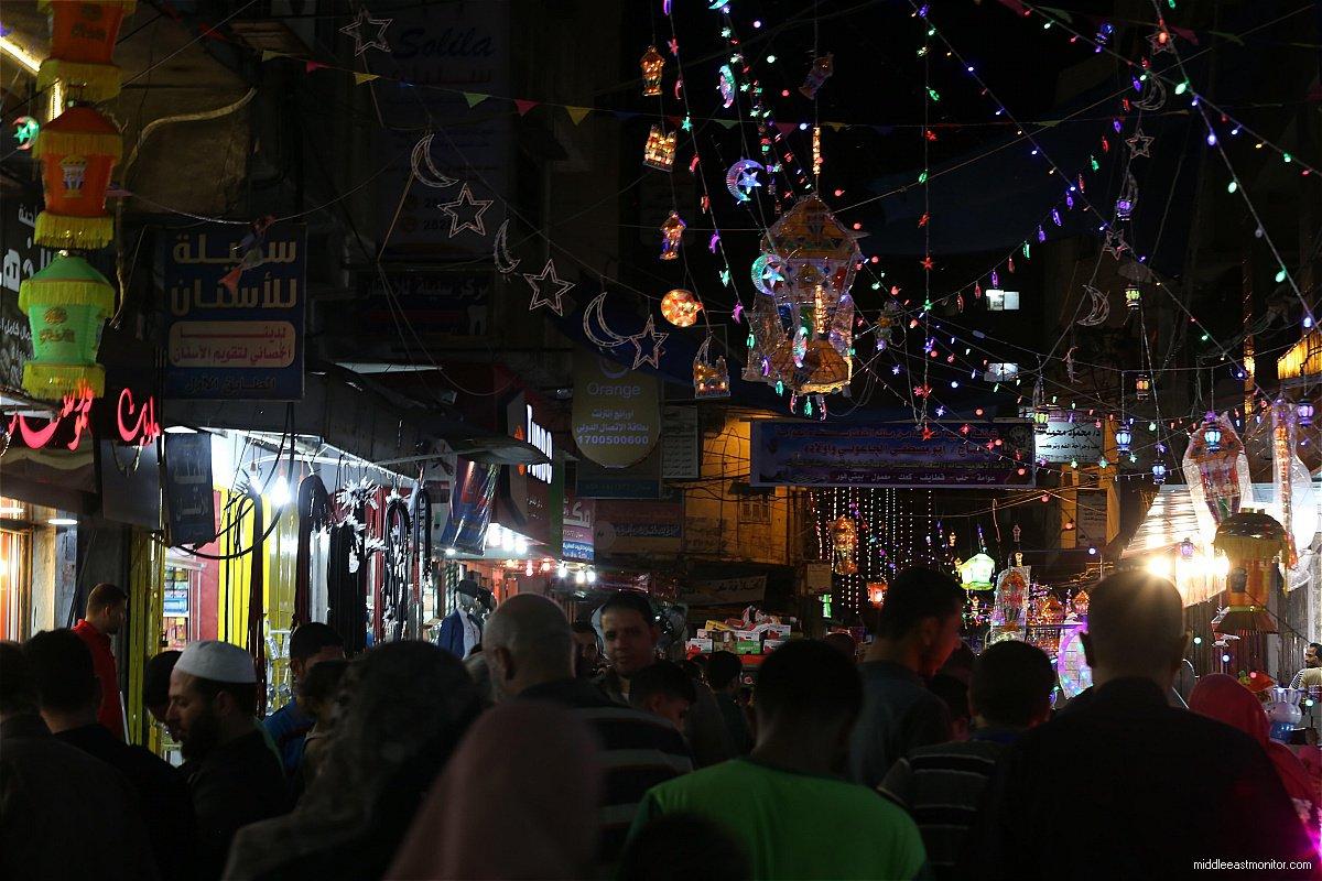Ramadan-in-while-Gaza-is-under-siege-2016-L002 (1)