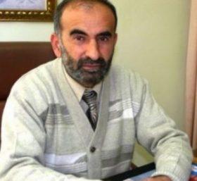 SamirQadi-e1465771572928