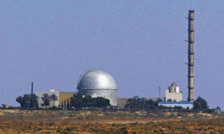 Netanyahu: Israele non è pronto a ratificare il bando dei test nucleari