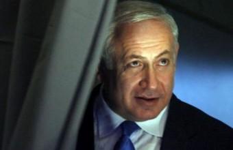 Turchia e Israele normalizzano i rapporti a sei anni dalla Freedom Flotilla
