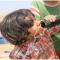 Adalah: fine del taglio di rifornimenti d'acqua ai Palestinesi della Cisgiordania
