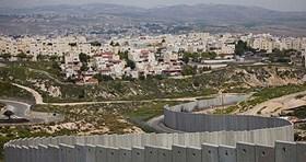 Gerusalemme, Israele costruirà 258 unità abitative in insediamenti illegali