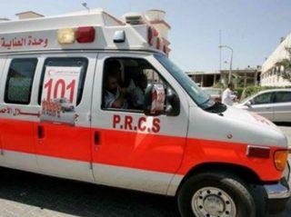 101-ambulance-Gaza-e1469000606498