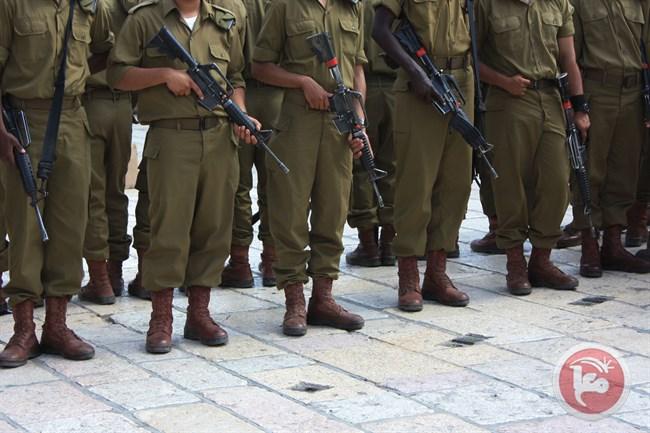 Il nuovo capo di stato maggiore israeliano: soldati autorizzati a stuprare in tempo di guerra