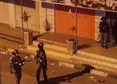 Doura-soldiers-invade-e1468215028220