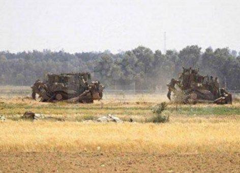 Gaza-Invasion-e1468218960209