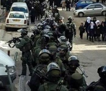 Hebron_soldiers-e1468277030721