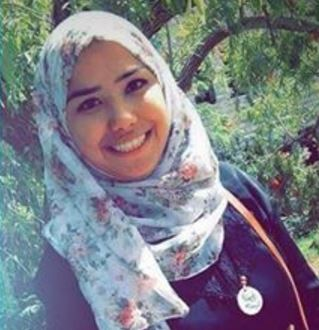 Giovane donna ferita dai soldati israeliani al check-point di Qalandiya