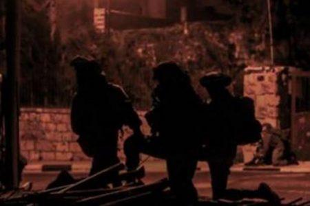 Ramallah-soldrs-e1468530499738