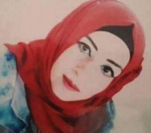 Hebron, giovane Palestinese incinta uccisa dai soldati israeliani