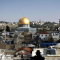 Israele realizzerà progetti di insediamento lungo la linea della metropolitana leggera a Gerusalemme