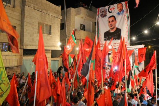 Bilal Kayed è in sciopero della fame da 50 giorni