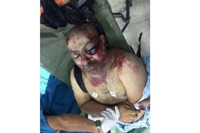 Leader delle brigate al-Aqsa ucciso dalla polizia dell'ANP: ONU e le fazioni palestinesi condannano l'esecuzione extra-giudiziaria