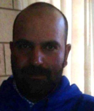 Palestinese ucciso a posto di blocco a Ramallah