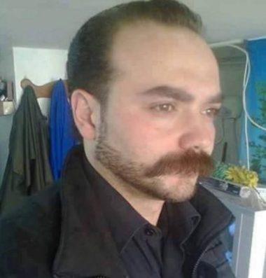 Palestinese, padre di famiglia, ucciso dai soldati israeliani al check-point di Huwwara