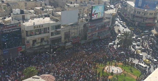 nablus_funeral