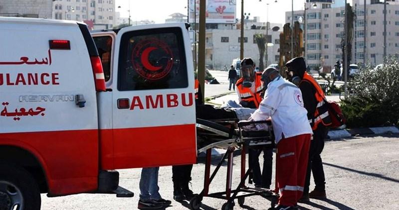 Esplode ordigno israeliano nella Striscia di Gaza: 1 morto e 3 feriti