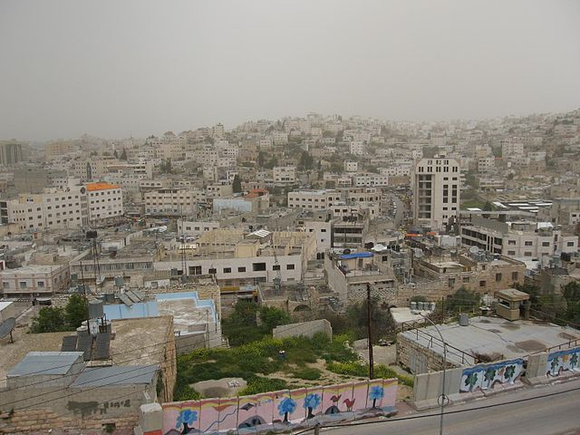 640px-Hebron_City-1
