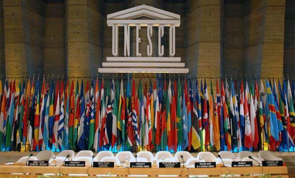 UNESCO-meeting-room
