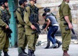 Gerusalemme nel mirino delle forze di occupazione: incursioni e ordini di demolizione. 23 Palestinesi rapiti