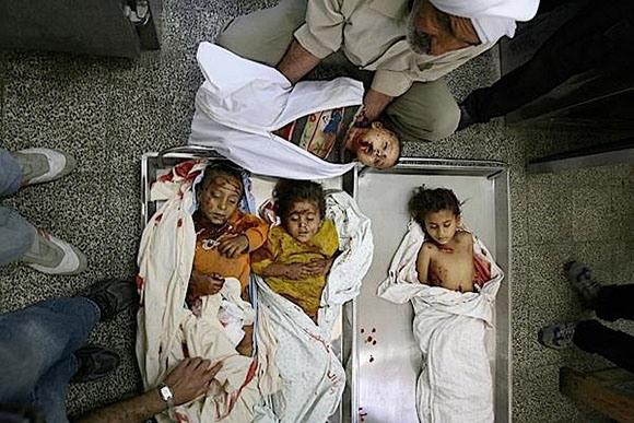 palestinian-children-killed-by-israel01