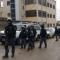 Gerusalemme, 15 Palestinesi rapiti dalle forze di occupazione