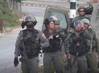 soldiers_beit_ummar-e1474062439487