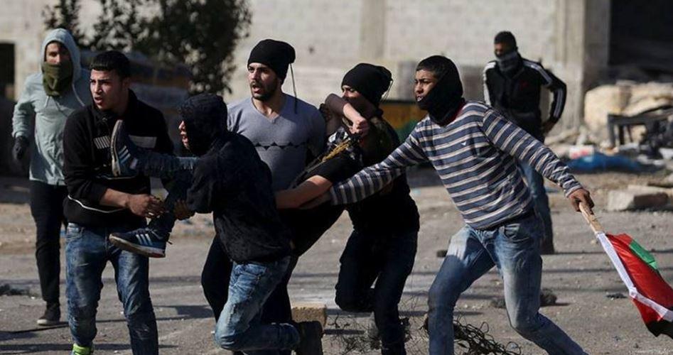 Le forze israeliane assaltano l'università al-Quds di Abu Dis: 8 studenti intossicati da lacrimogeni