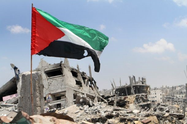 80 Organizzazioni lanciano un monito contro il degrado delle condizioni umanitarie a Gaza
