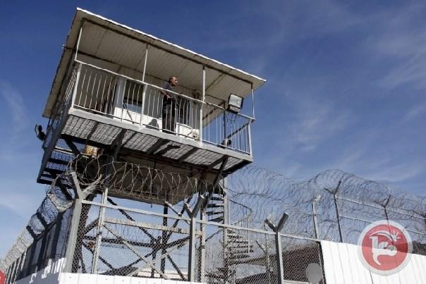 Israele vieta a un bambino palestinese di cinque anni di visitare il padre in prigione