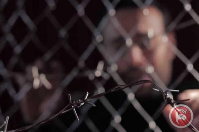 21 detenuti palestinesi nella prigione israeliana di Ramla affetti da malattie e lesioni del corpo